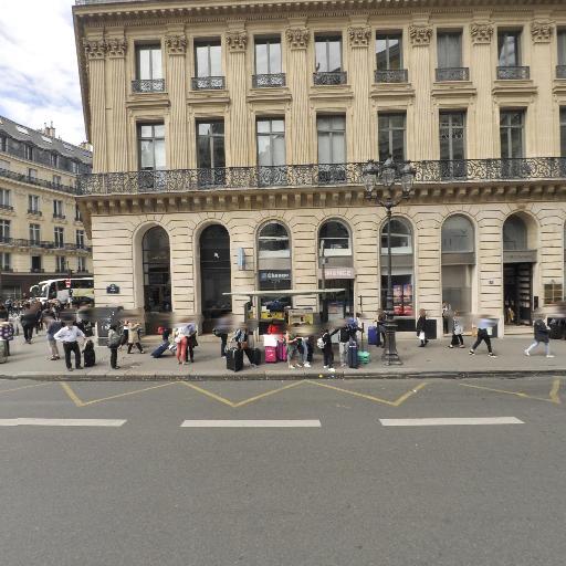 Incityz - Expertise comptable - Paris