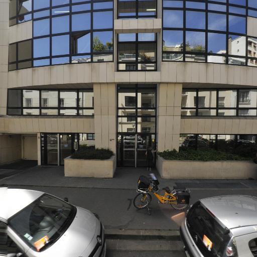 Magic Software Enterprises France - Éditeur de logiciels et société de services informatique - Boulogne-Billancourt