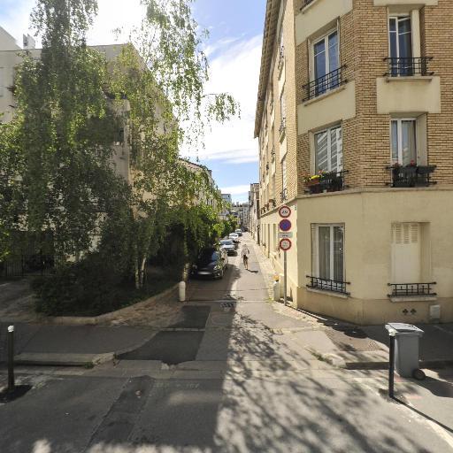 Nicolas Luciani - Psychothérapie - pratiques hors du cadre réglementé - Boulogne-Billancourt