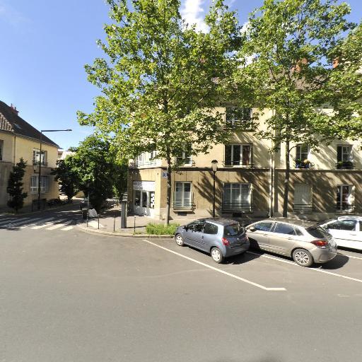 Auto Ecole Max - Auto-école - Boulogne-Billancourt