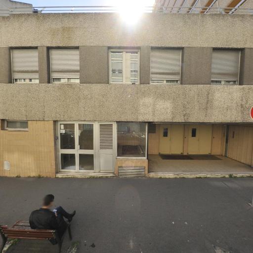 Agora Danse - Cours de danse - Boulogne-Billancourt