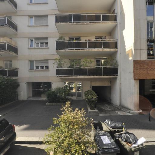 Dna Villeneuve Saint Georges - Notaire - Boulogne-Billancourt