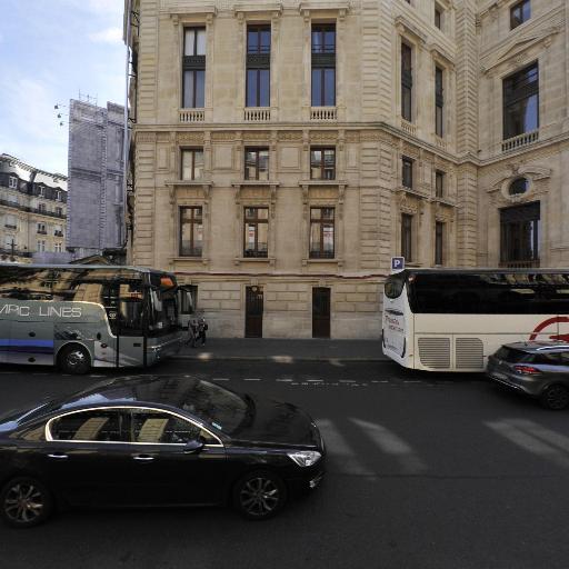 Paris-Story - Musée - Paris