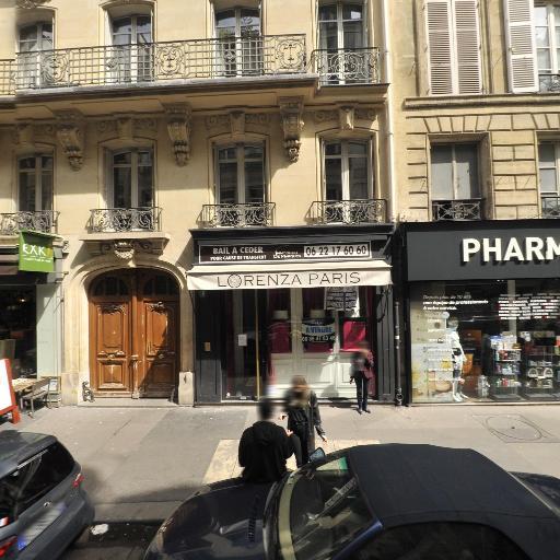 Acer Finance - Banque - Paris