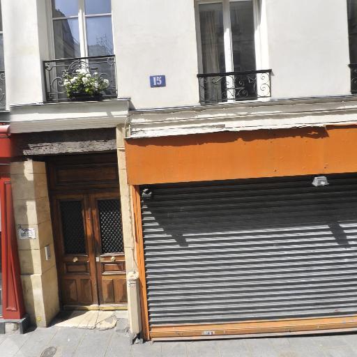 Assur'up - Courtier en assurance - Paris