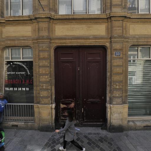 Mvd Multimédia - Éditeur de logiciels et société de services informatique - Paris