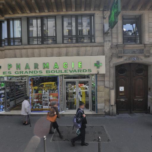 Mpgs Mutuelle pour la Prévoyance et les Garanties Sociales - Mutuelle - Paris