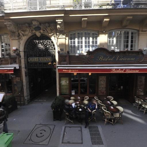 Tagwalk - Conseil, services et maintenance informatique - Paris