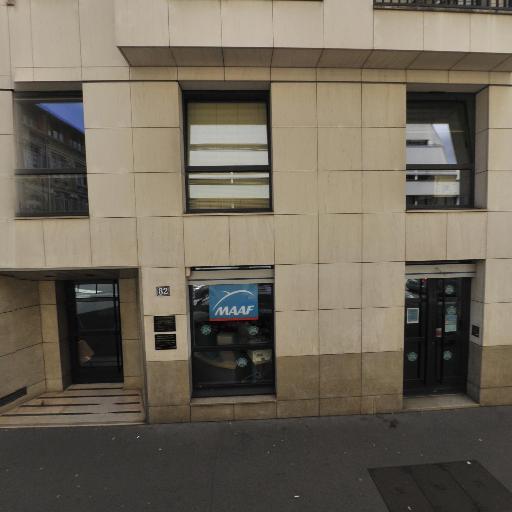 Leader Santé Groupe - Vente et location de matériel médico-chirurgical - Boulogne-Billancourt