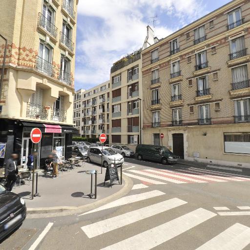 Bien A La Maison - Services à domicile pour personnes dépendantes - Boulogne-Billancourt