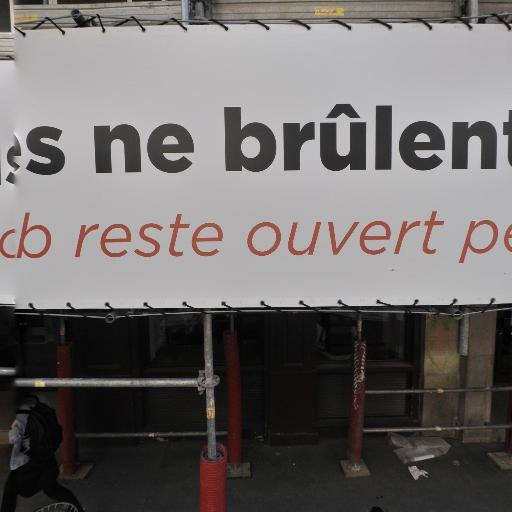 Sofa Street Ltd - Enseignement pour le commerce, la gestion et l'informatique - Paris