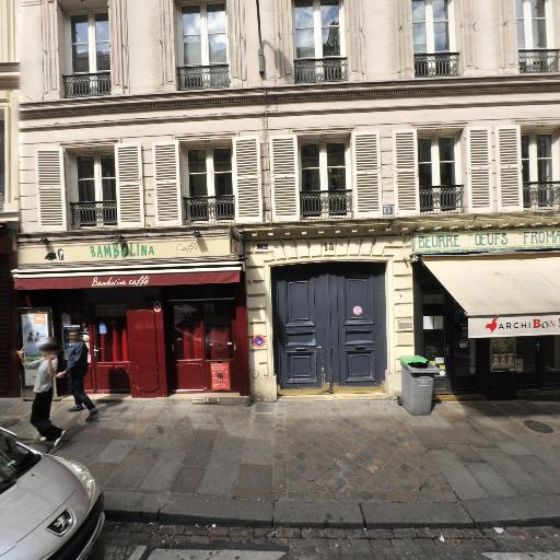 Audit Et Analyse - Expertise comptable - Paris
