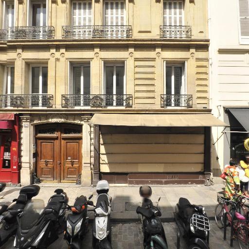 Fédération Française Danse Art - Association culturelle - Paris