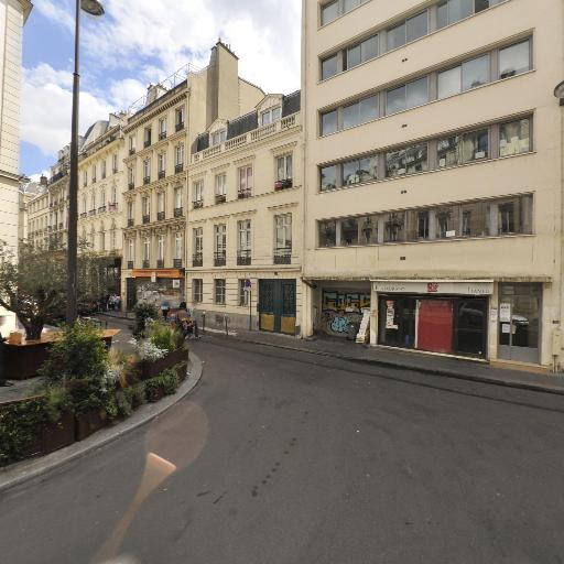 Ascobatt - Secrétariat - Paris