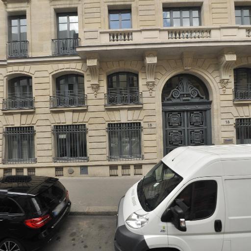 Agence Ore - Associations de consommateurs et d'usagers - Paris