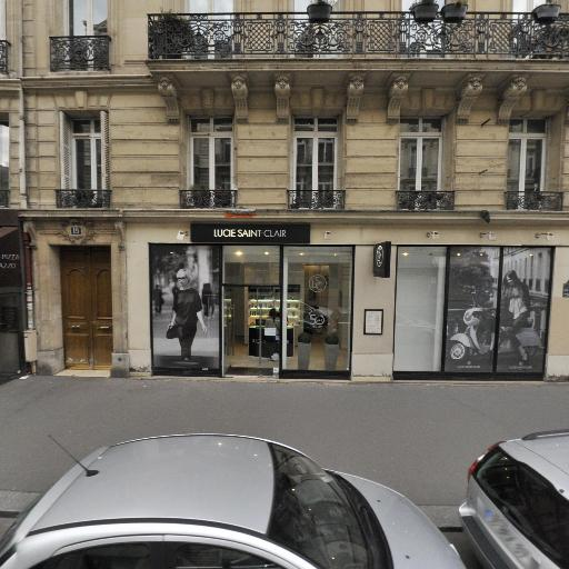 Epilaz - Matériel pour soins esthétiques - Paris