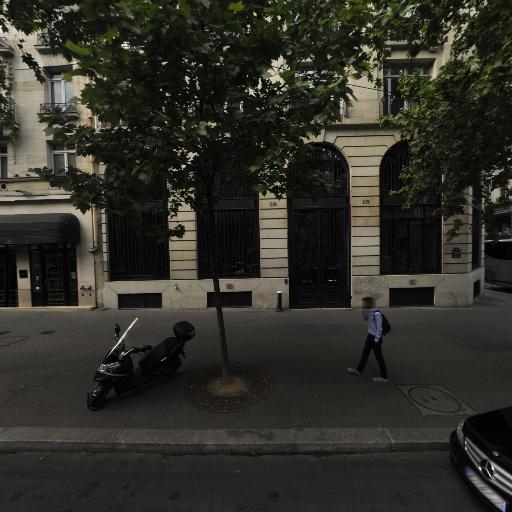 Progressive - Conseil en organisation et gestion - Paris