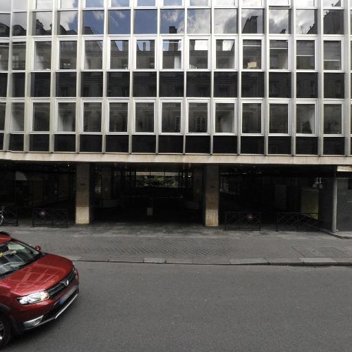 BNP Paribas Careers - Banque - Paris