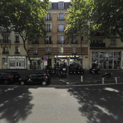 Cartridge World - Vente de matériel et consommables informatiques - Boulogne-Billancourt
