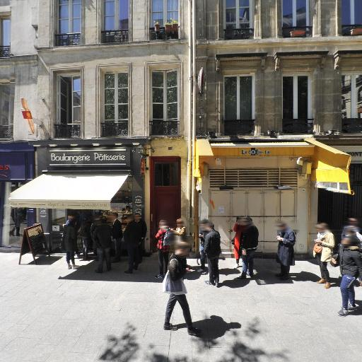 Artemis Courtage - Crédit immobilier - Paris