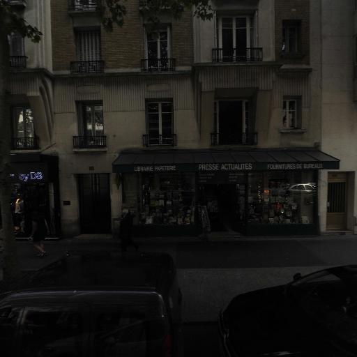 Idéal Audition - Audioprothésiste - Boulogne-Billancourt