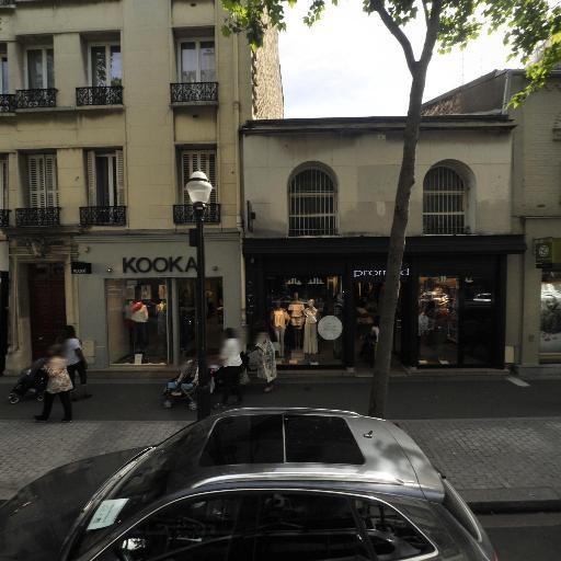 Promod - Vêtements femme - Boulogne-Billancourt