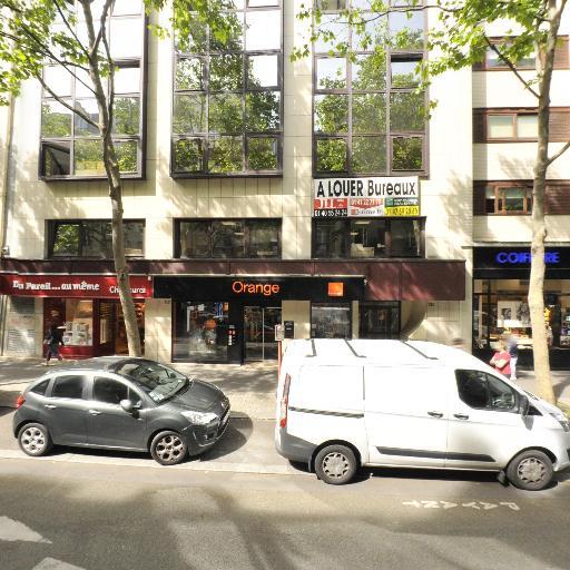 Quali Beauté Interim - Agence d'intérim - Boulogne-Billancourt