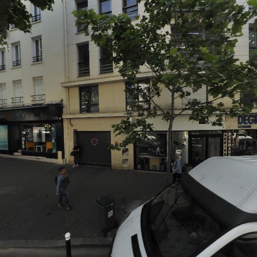 Société Promotion - Cadeaux - Boulogne-Billancourt