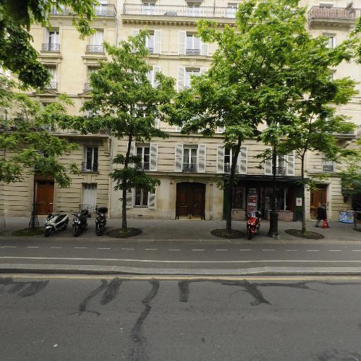 Eikosi Dyo - Bijouterie en gros - Paris