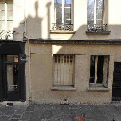 International Shakespeare Troupe Paris - Association culturelle - Paris