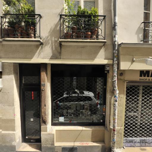 TH Bat - Entreprise de bâtiment - Paris