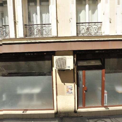Gpasplus - Vente en ligne et par correspondance - Paris