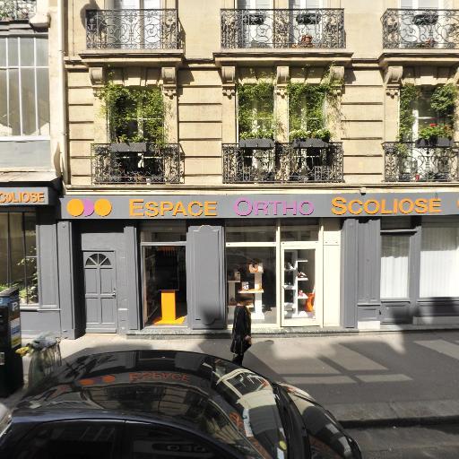 Agence Meesters - Agence de publicité - Paris