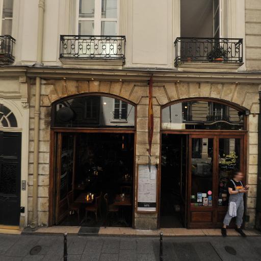 Galerie Nathalie Obadia - Galerie d'art - Paris
