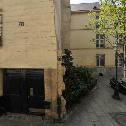 Boyer Emballages - Emballages en carton, papier - Paris