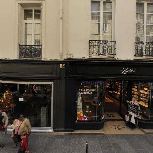 SkinCeuticals by Dermacenter - Magasin de cosmétiques - Paris