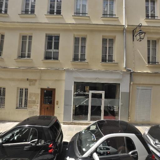 Eltabet Johann - Agence de publicité - Paris