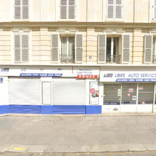 Espéranto France - Enseignement pour les professions artistiques - Paris