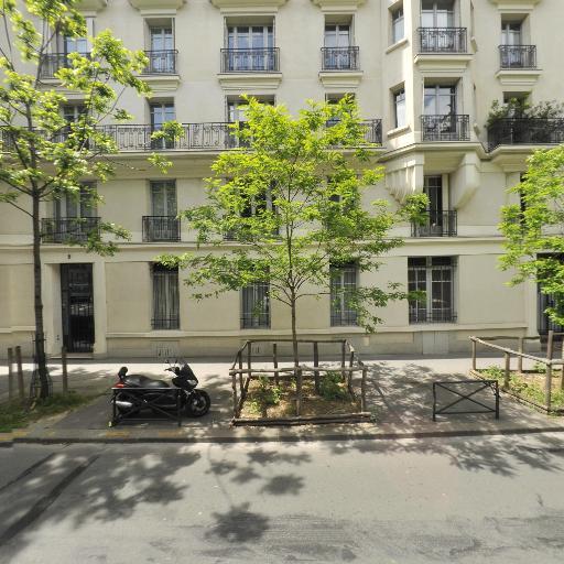Efficity - Gouveia Maria - Mandataire immobilier - Paris