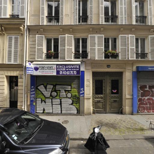 L'Atelier Capilaria - Perruques - Paris