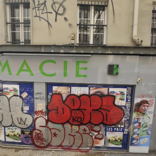 ABC Plus - Domiciliation commerciale et industrielle - Paris