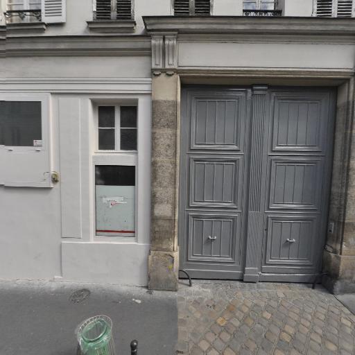 Isefac - Enseignement supérieur privé - Paris