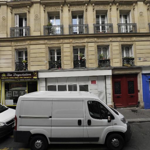 Vero - Vêtements cuir et peau - Paris
