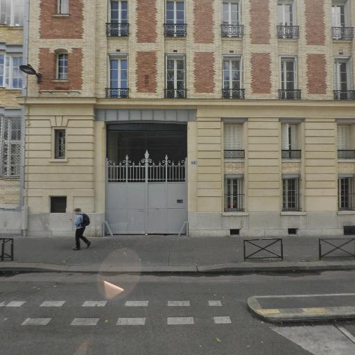 Ateliers de Fabrication d'Agendas - Imprimerie et travaux graphiques - Paris