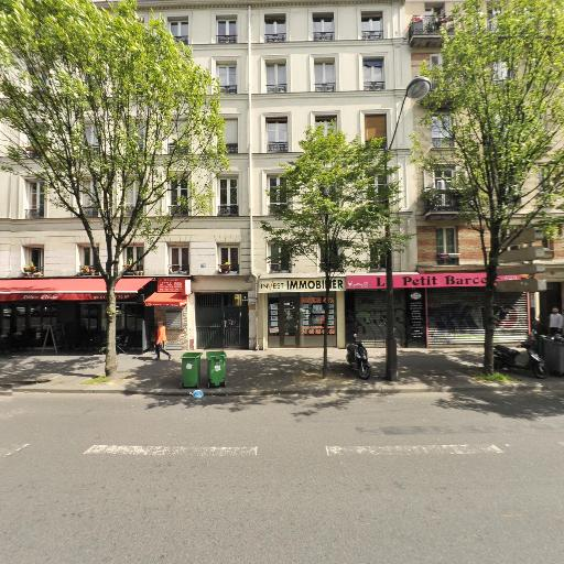 Prestige Investissement - Administrateur de biens - Paris