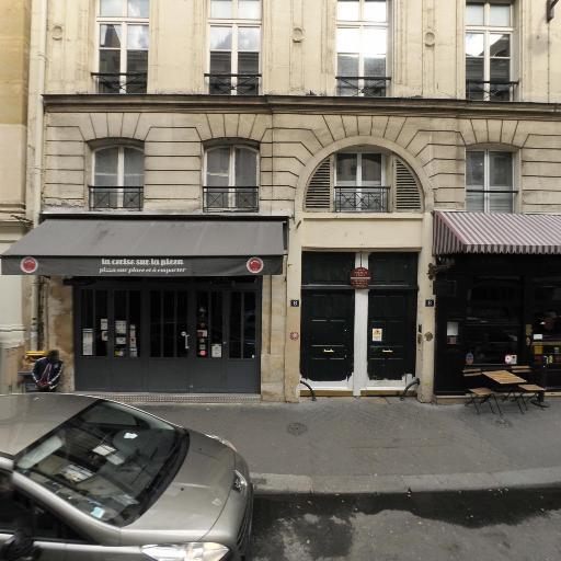 Temps Danse - Magasin de sport - Paris