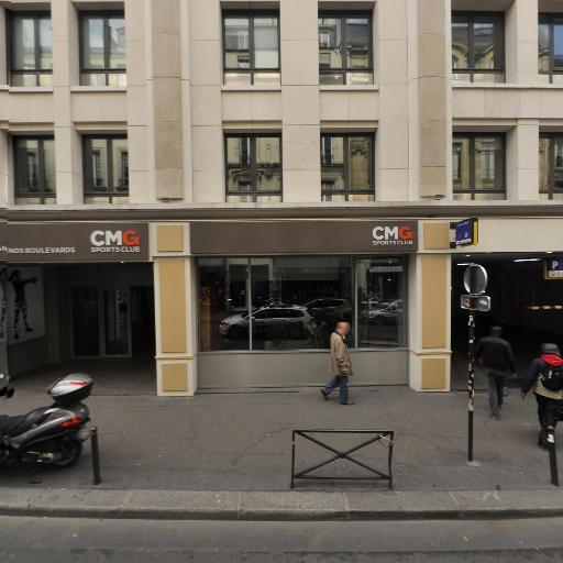 Société Centrale D'Aviculture de France SCAF - Association culturelle - Paris