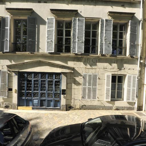 Philix - Expertise comptable - Versailles
