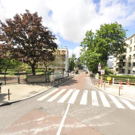 Diamant Brut Conseil Et Ressources DB CORE - Formation continue - Versailles