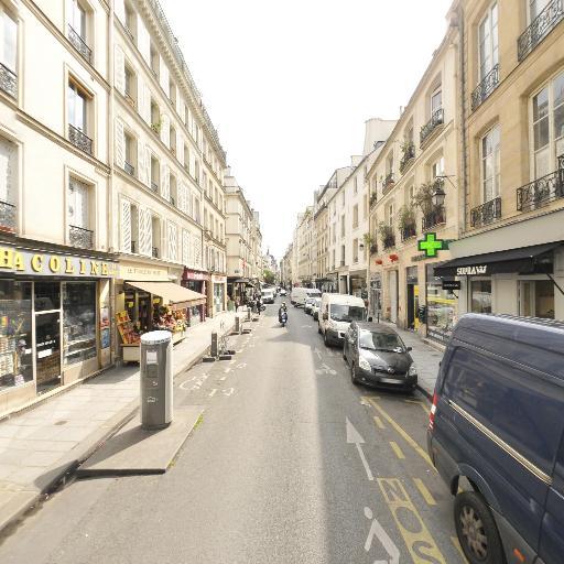 Plezi - Éditeur de logiciels et société de services informatique - Paris